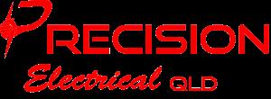 Precision Electrical Qld