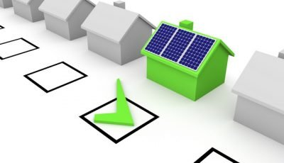 Caboolture Solar Panel Installation and solar electricians