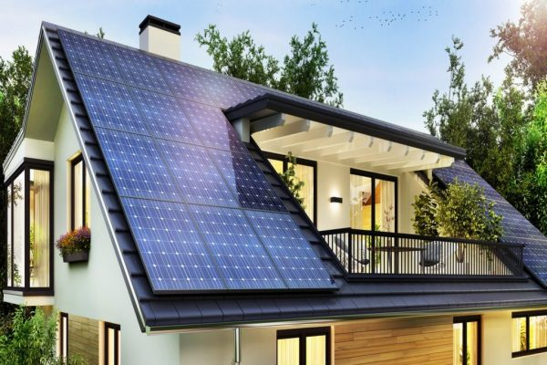 Emergency solar panel repairs Caboolture