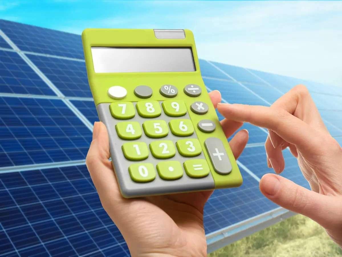 Caboolture solar panel installation